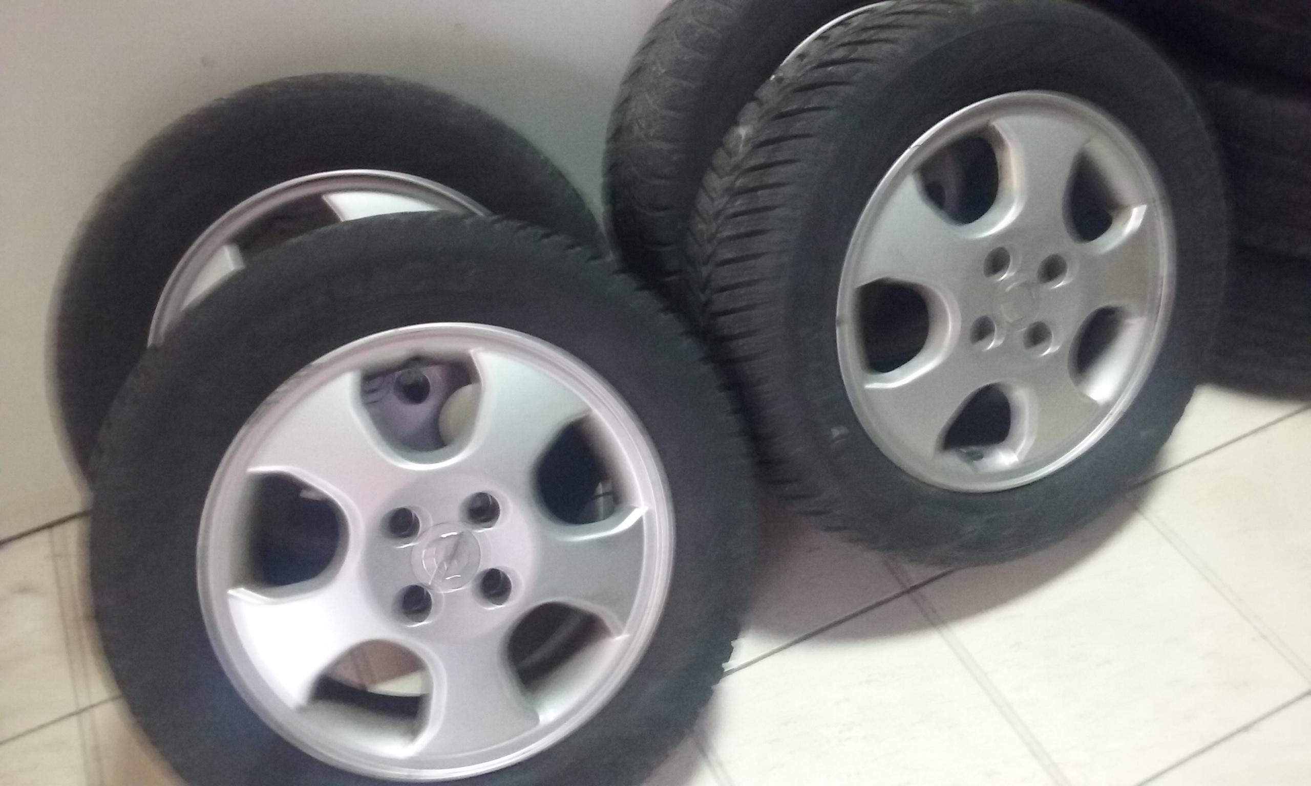 Jante-de-aluminiu-Opel