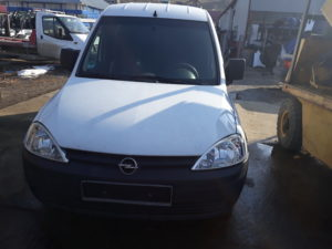 Piese Opel Combo