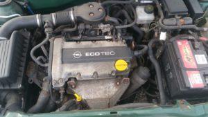 motor x1,2xe.jpg