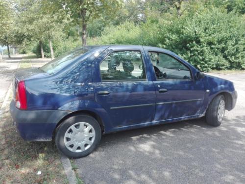 Piese Dacia iasi