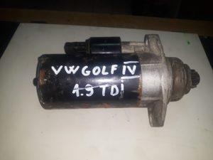 electromotor golf 4 tdi.jpg