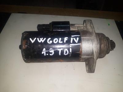 electromotor-golf-4-tdi