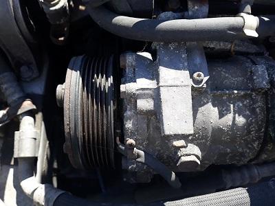 Compresor-AC-Opel-1