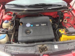 Motor 1,6 AZD.jpg