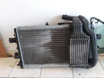 Radiator-Racire-Astra-g-1