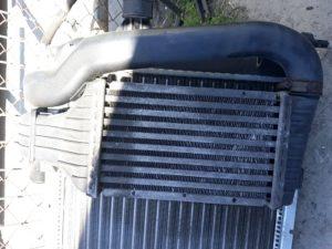 Radiator intercooler Opel.jpg