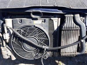 Ventilator Opel Astra G 1,7.jpg
