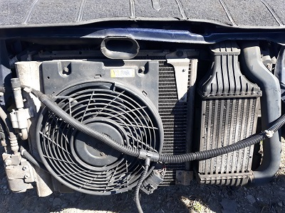 Ventilator-Opel-Astra-G-17