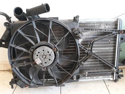Ventilator-Opel-Astra-G-20