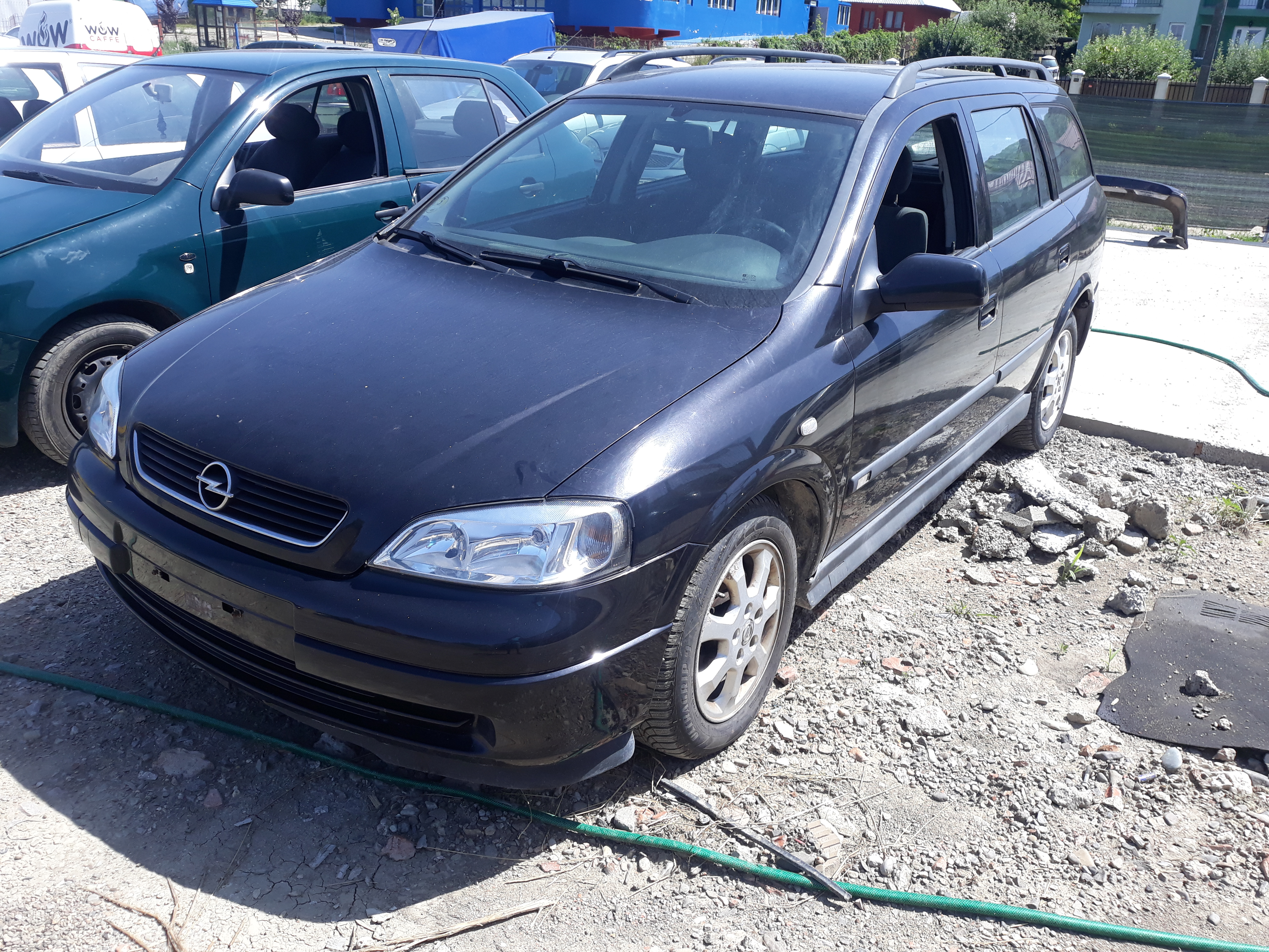 Opel-astra-g