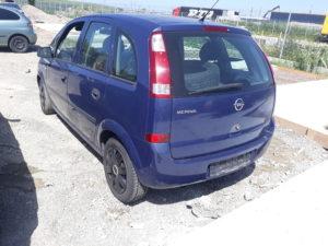 Opel  meriva (2).jpg