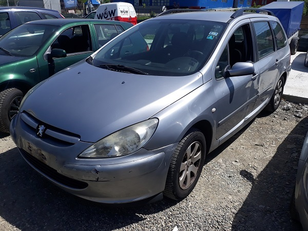 Peugeot-307-1-1