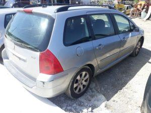 Peugeot 307 2 (1).jpg