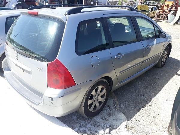Peugeot-307-2-1