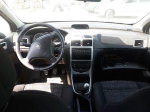 Peugeot 307 interior 4.jpg