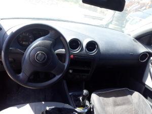 seat ibiza interior.jpg