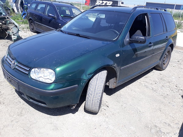 volkswagen-golf-4-5